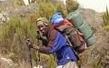 Tanzania-Experience.com039
