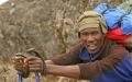 Tanzania-Experience.com040