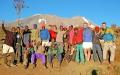 Tanzania-Experience.com044