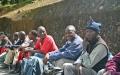 Tanzania-Experience.com056