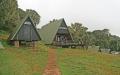 Tanzania-Experience.com059