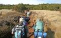 Tanzania-Experience.com062