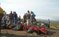 Tanzania-Experience.com065