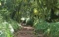 Tanzania-Experience.com067