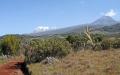 Tanzania-Experience.com068