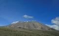 Kilimanjaro_RongaiRoute 020