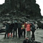 Kilimanjaro gear and clothing