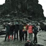 Kilimanjaro gear and clothing