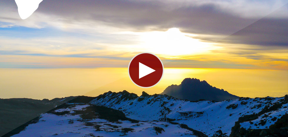 Kilimanjaro-Video-Slider